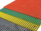 玻璃钢格栅盖板规格是一种用穿插染色作刺激资料