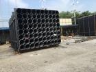 不锈钢阳极管是环保行业新型湿式电气配件