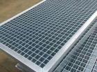 玻璃钢格栅可以使用陶瓷圆盘或金刚刚砂盘连续切割切割