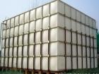 玻璃钢水箱厂家生产都有哪些要求